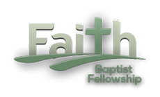 Faith Baptist Fellowship