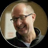 Mark Hecht