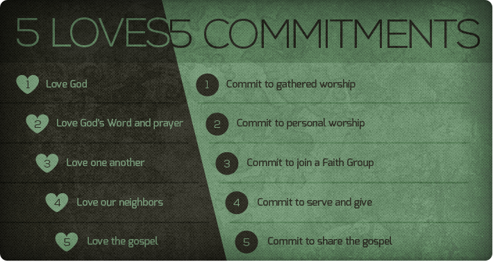 5Loves5Commitments_c_for_web