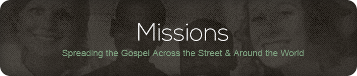 connect_missions