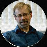 Jeff Hambeck