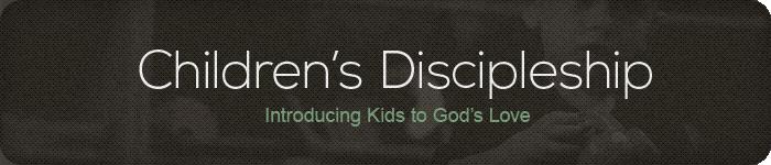 Ministries_Children's