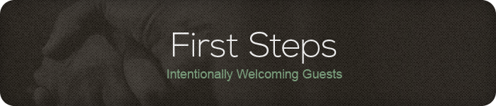 ministries_FirstSteps
