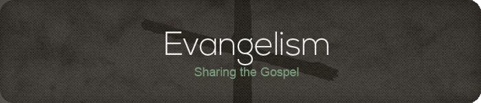 ministries_evangelism
