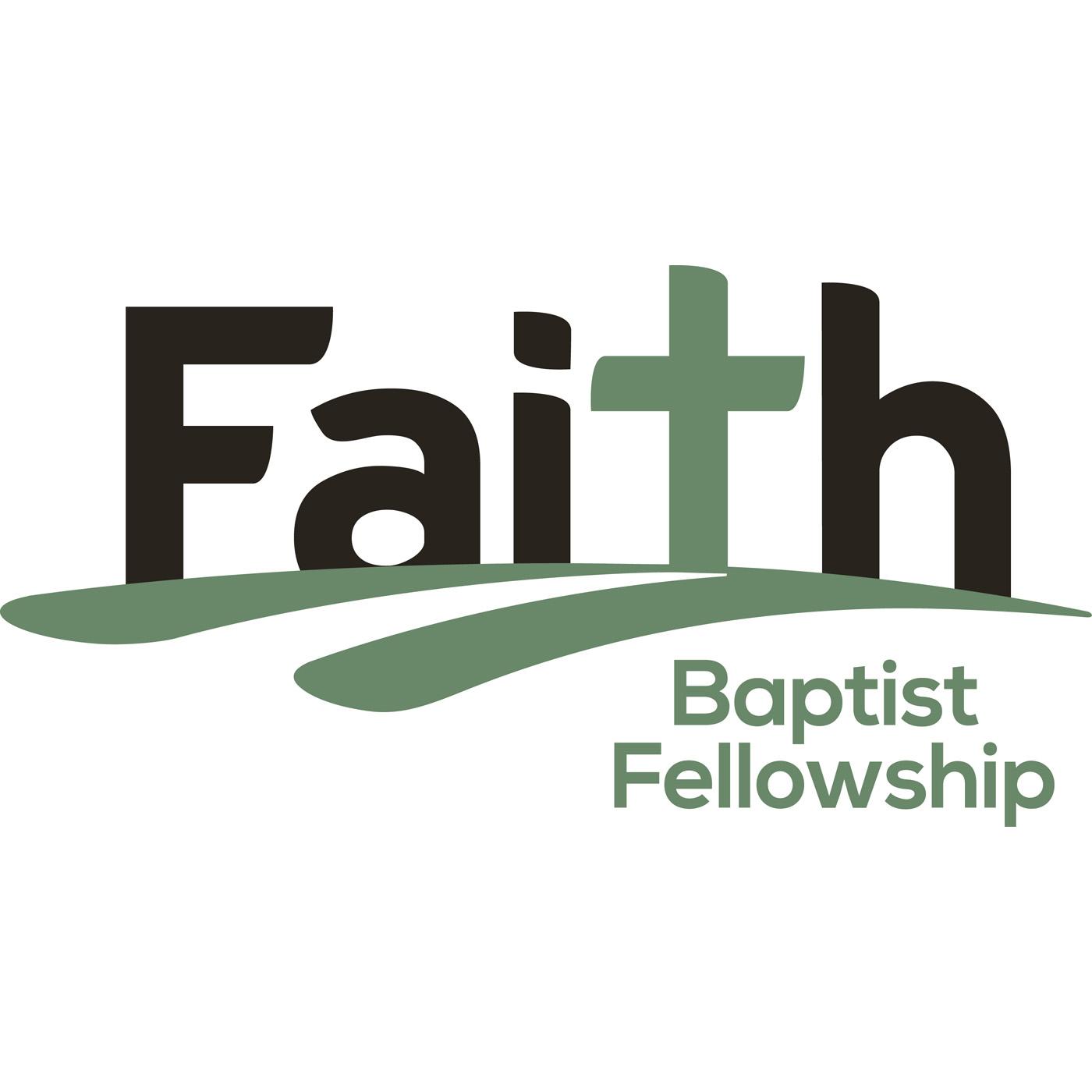 Faith Baptist Fellowship Podcast