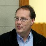 Greg Friesner