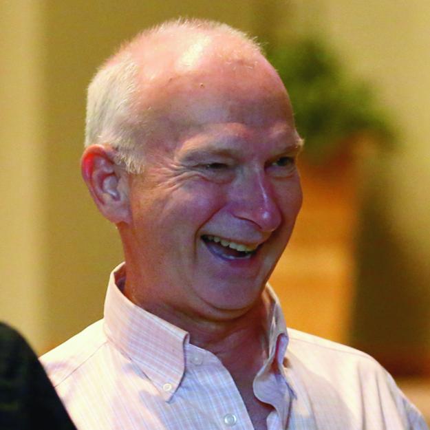 Bob Sneller
