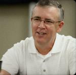 David Villhauer